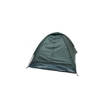 quality design fb0b2 17468 Camping Outdoor Kids Storage Used Canvas Tents For Sale - Buy Used Canvas  Tents For Sale,Used Canvas Military Tent,Canvas Tent For Kids Product on ...