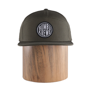 7 Panel Hat, 7 Panel Hat Suppliers and Manufacturers at