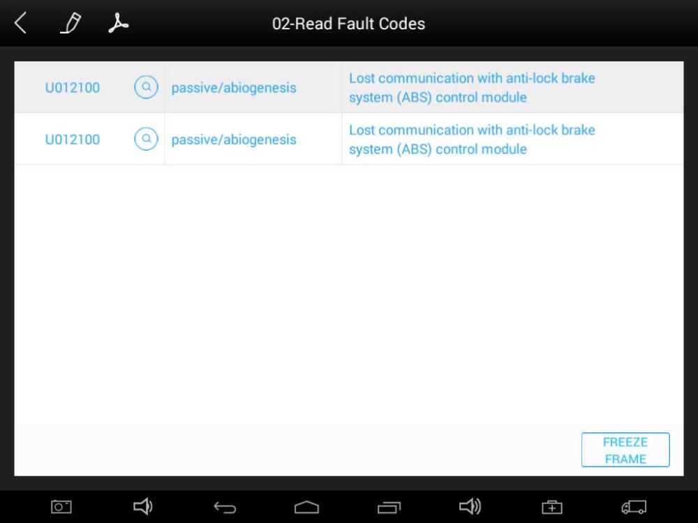 pc diagnostic free software