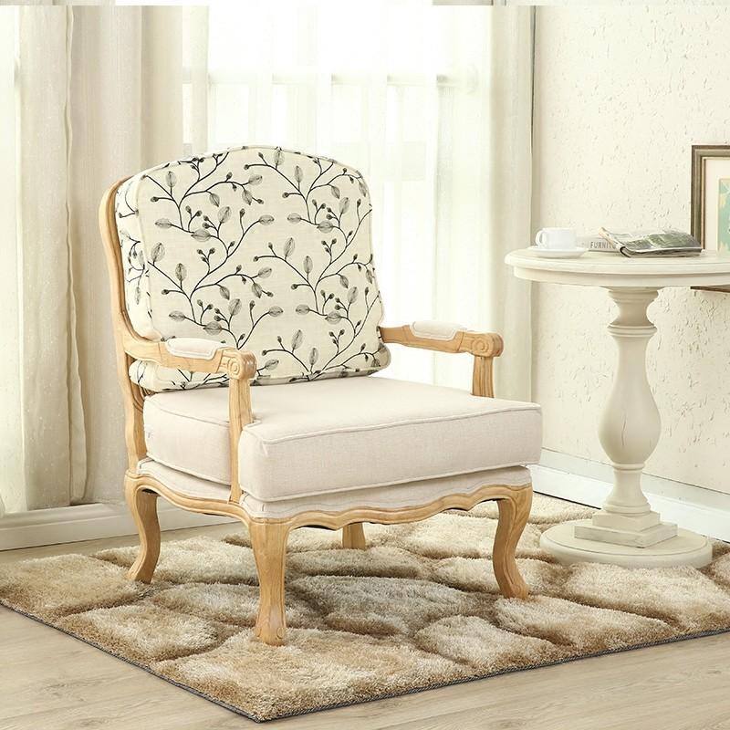 R1 Reino Unido madera maciza Edad Media ocio sillón mano tallada ...