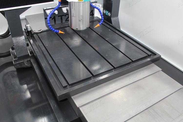 cnc router8.jpg