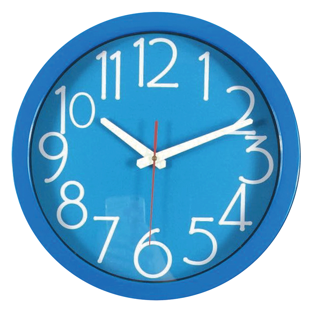 Projector wall clock projector wall clock suppliers and projector wall clock projector wall clock suppliers and manufacturers at alibaba amipublicfo Images