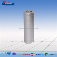 Manufacturer for Vibration Meter Calibrator VMC-606