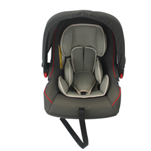 Wholesale Cheap trade assurance travel system baby car seat