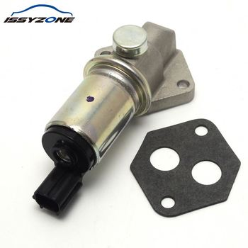 Iicsk001 Idle Air Control Valve Iacv For Suzuki Esteem 1 8 L 4t V6 Model  1999-2002 Ac 4080 Ac 593 - Buy Idle Air Control Valve,For Suzuki Idle Air