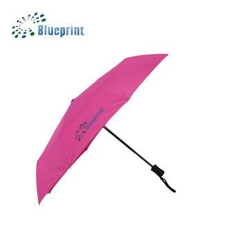 Company logo chinese company promotional items umbrella buy company logo chinese company promotional items umbrella malvernweather Image collections