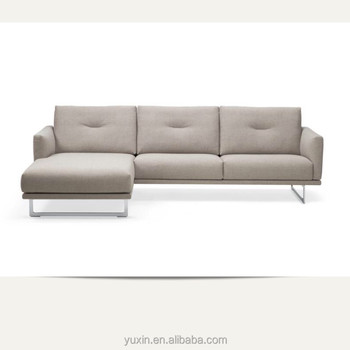 Prime American Style Modern Light Color Fabric Sofa For Living Room From China Factory Buy Light Color Sofa Sofa From China Fabric Sofa Product On Ncnpc Chair Design For Home Ncnpcorg