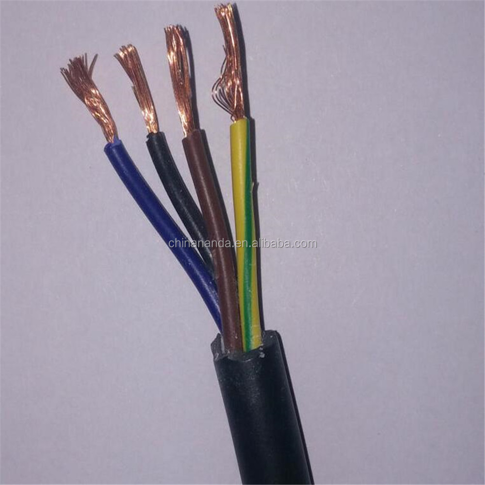 Cable buy electric cable 2 5 sq mm cable 1 5 sqmm wire product on - Cable Buy Electric Cable 2 5 Sq Mm Cable 1 5 Sqmm Wire Product On 3