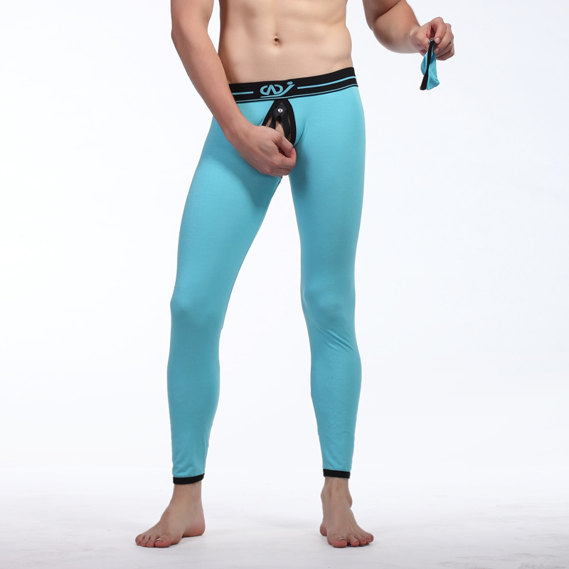 Search for where to buy long johns Preisvergleich, Testbericht und KaufberatungEnjoy Big Savings· 95% customer satisfaction· Huge Selection· Search for Great DealsTypes: Clothing and Accessories, Handbags and Wallets, Luggage and Shoes.