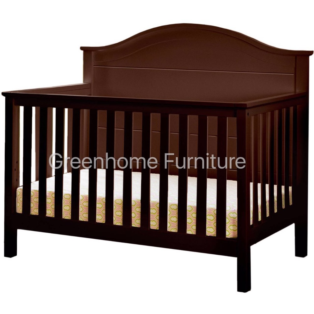 Wooden crib for babies - Wooden Baby Crib Baby Bed Wooden Baby Crib Baby Bed Suppliers And Manufacturers At Alibaba Com