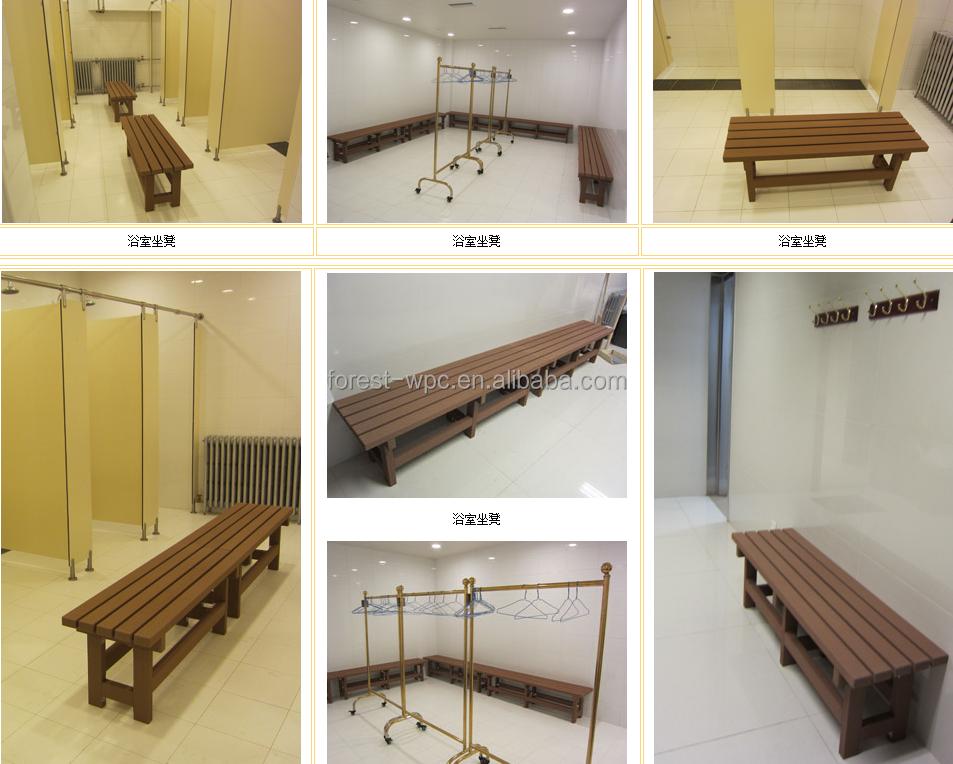 600x400x450mm listones de madera para banco reemplazo listones de ...