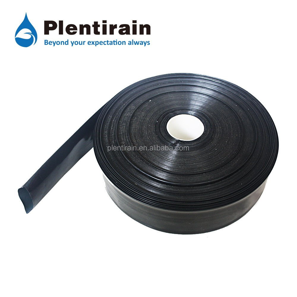 China supplier Micro irrigation spray tube tape for irrigation