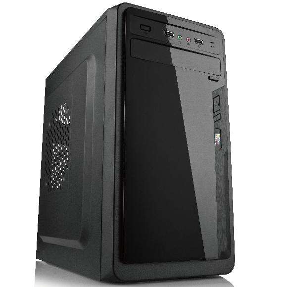 뜨거운 판매 제품 및 액세서리 게임 케이스 pc 중반 타워 카드 리더 느린 마이크로 ATX 스틸 OEM 슬림 컴퓨터 캐비닛