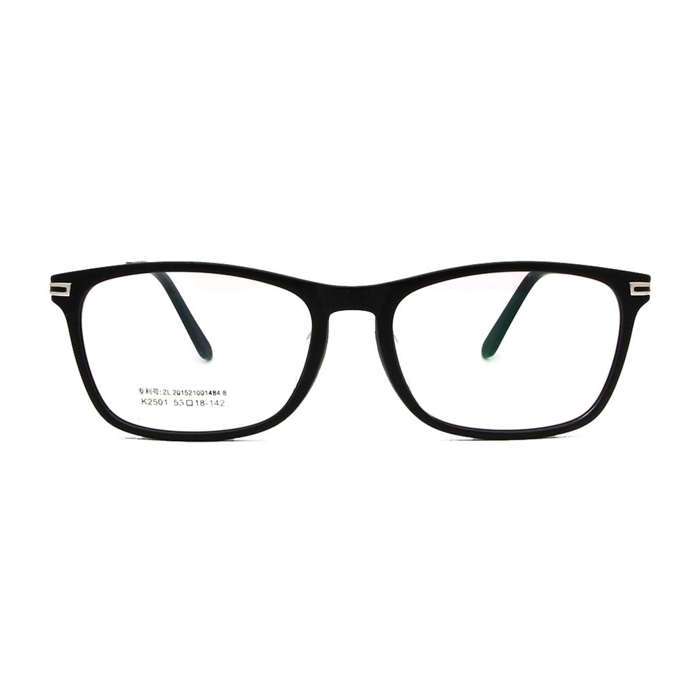 No MOQ in stock factory band discount wholesale glasses frames TR eyewear фото