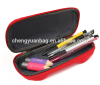 High Quality School Girls Multipurpose Pencil Box