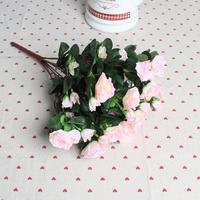 small flower artificial bouquet online buy artificial flower