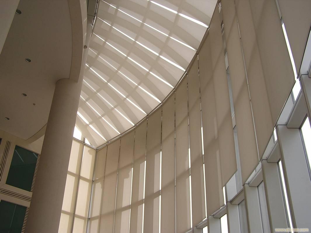 Velux Skylight Bathroom Light Small Solar Tubes Skylight