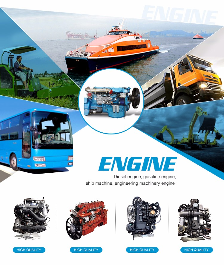 China Top 3 Bus Brand High Performance Seconhand City Bus Used Vehicle With Diesel Engine Manual Gearbox