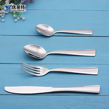New Arrival Fashionable Customized Kids German Cutlery Manufacturers