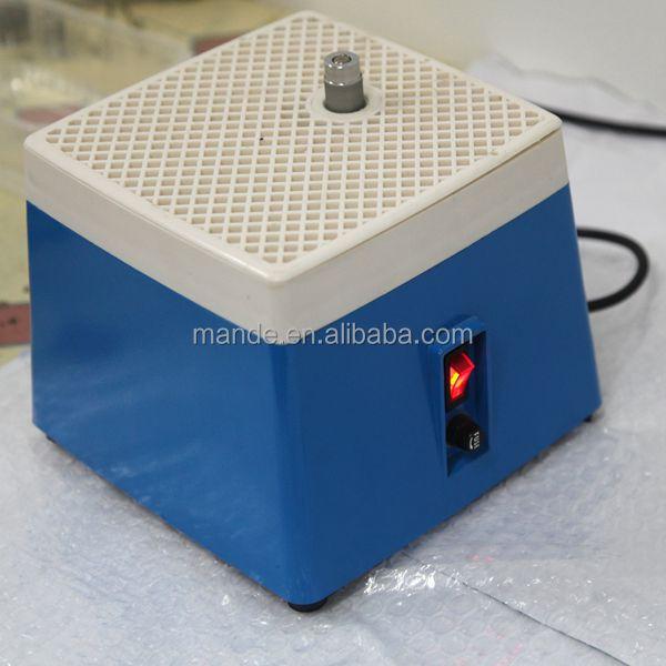 No.MD902 Mini glass grinder glass polishing machine Voltage 220V фото