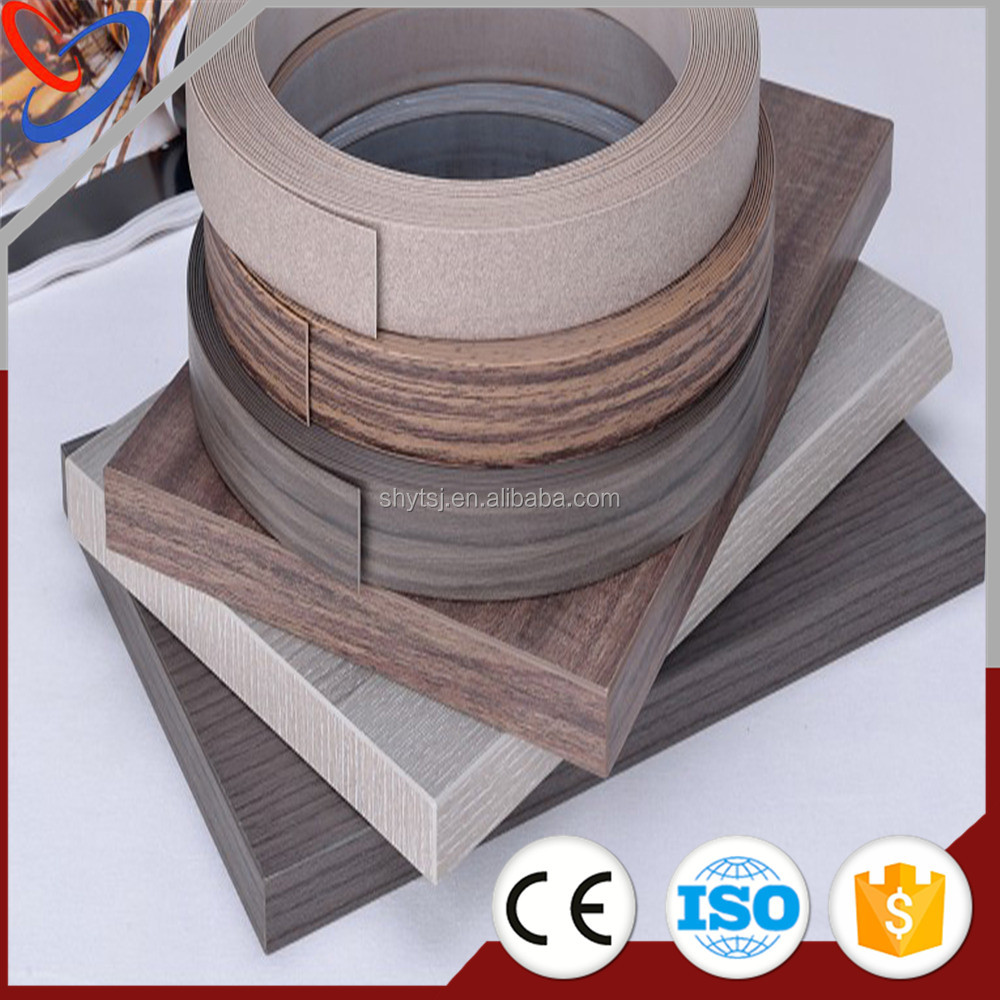 topic be construction question forums countertop the forum edging countertops img pro