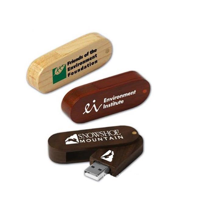 Hot sell usb flash drive usb wood case card for wholesale - USBSKY | USBSKY.NET