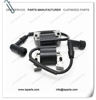 Ignition Coils Left and Right GX620 20HP V Twin Engines