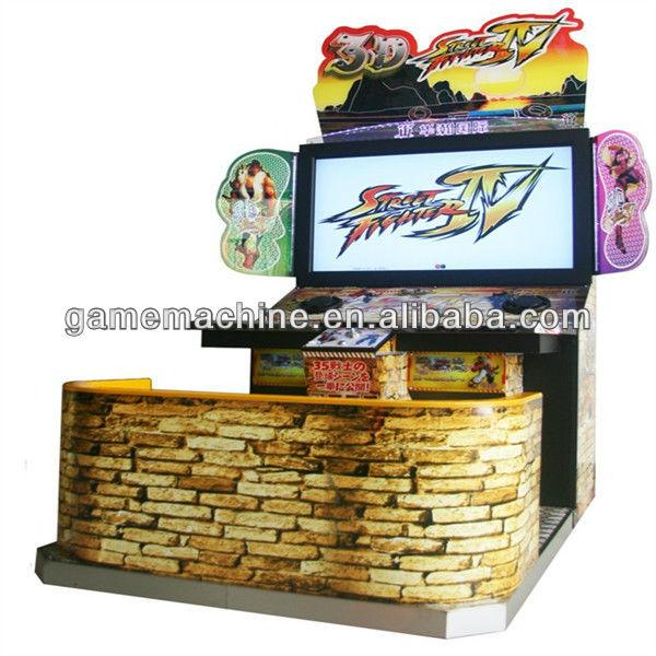 Buy Tekken 7 Arcade Machine