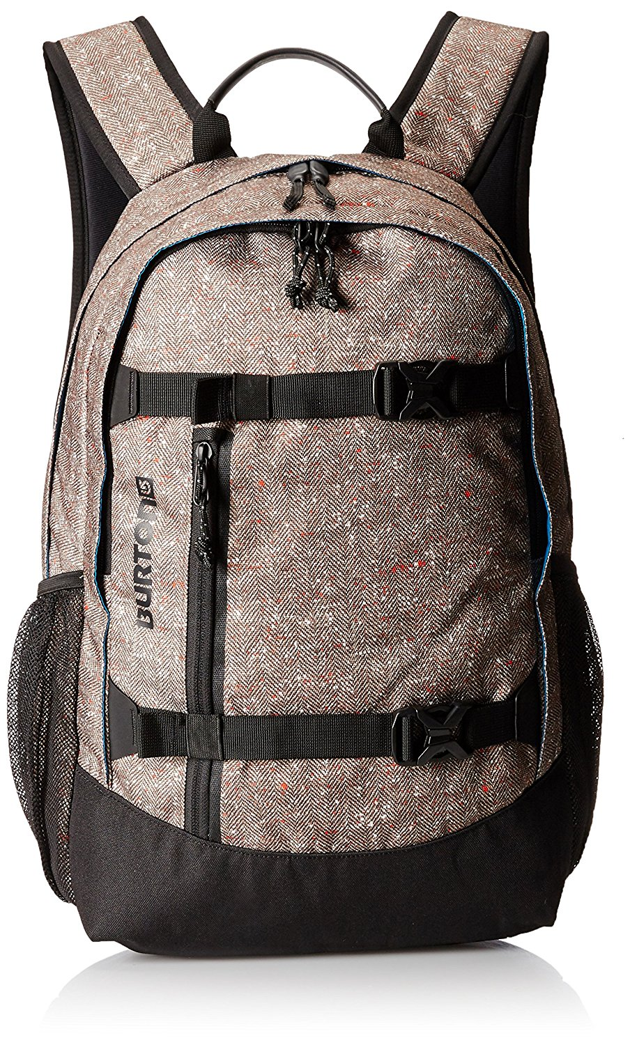 289fe55f7dad6 Get Quotations · BURTON Day Hiker Backpack