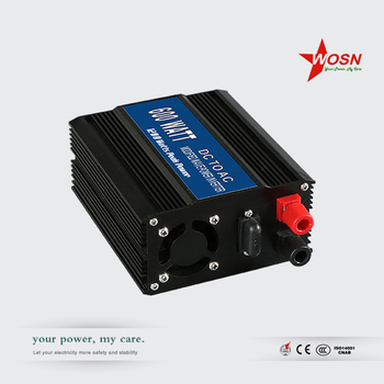 4kw Off Grid 12V 24V 48V 60223763100 besides 142214053369 together with Ac To Dc Without Transformer How Does This Thing Work besides 12v To 50v Converter besides 600 Watt DC 24V To AC 60562749785. on 230v ac to 5v dc converter circuit