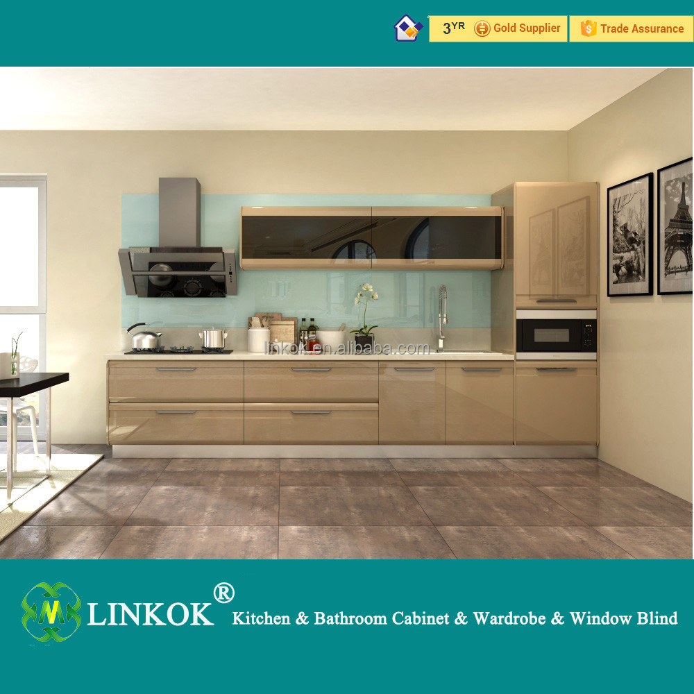 Kitchen cabinets accessories in kerala - Indian Kitchen Cabinet Design Indian Kitchen Cabinet Design Suppliers And Manufacturers At Alibaba Com