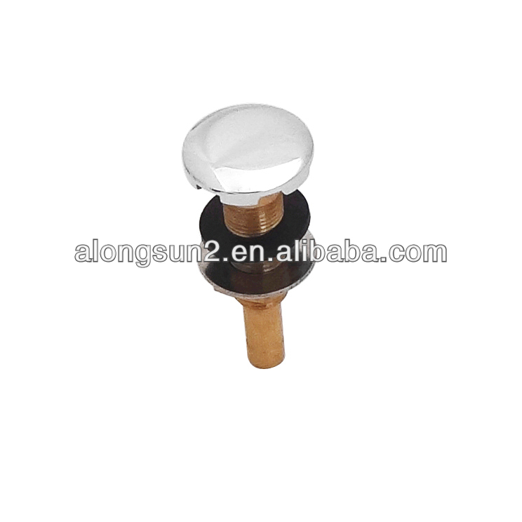 60-16 Bathtub spa Brass Air bubble jet