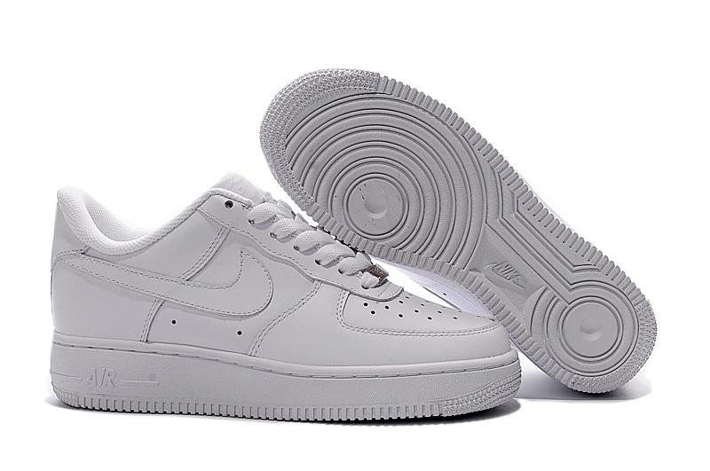 Nike Air Force Schuhe Günstig