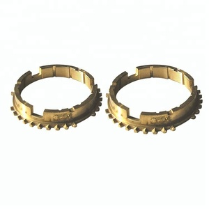 Synchronizer Ring32604-P0100 with 30PCS Teeth for Nissan