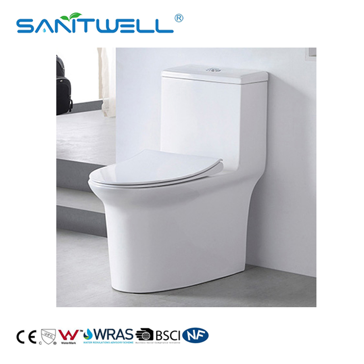 Fine China Wc Toilet Special Design Ceramic One Piece Toilet Spy Cam For Bathroom Use With Wc Price Buy Rimless Toilet One Piece Toilet Toilet Spy Cam Home Interior And Landscaping Transignezvosmurscom