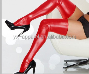 Search On My Stocking Tube Our