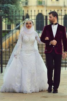 wedding dresses in saudi arabia