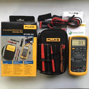 Fluke Multimeter 87v, Fluke Multimeter 87v Suppliers and