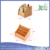 Multi function and multi purpose Table messy article bamboo storage box