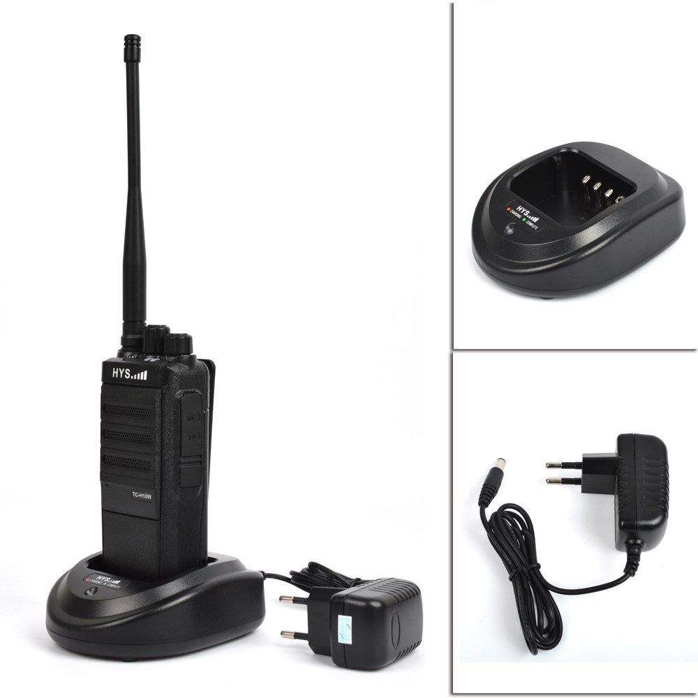 Gps 2 Way Radio additionally Chinese Corporation Bids To Acquire Sepura as well Force 12 Fpa 20 Ocf Vertical Running Through 8 To 6 Meters furthermore Baofeng Dm 5r Dual Band Dmr Radio also Hytera Pd782g Handheld Uhf Digital Dmr. on chinese vhf uhf radios