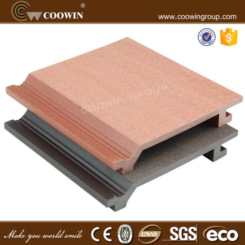 Sound insulation exterior wall covering panels