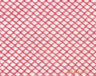 polyester,mesh ,warp knitted,mosquito net,polyester mesh fabric for DRF