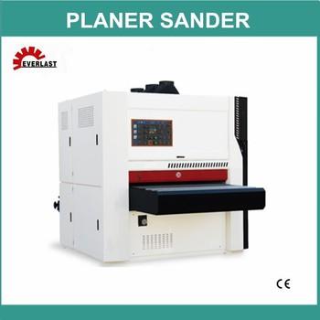Wide Belt Sander/planer Sander