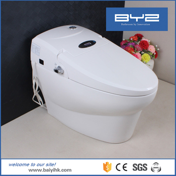 Japanese Self Cleaning Toilet. Bathroom Self Cleaning Toilet White Stainless Steel Wc Buy Japanese  Home Design Game hay us
