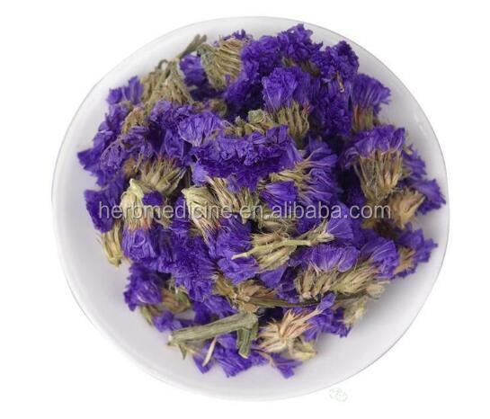 Myosotis sylvatica ; sea lavender ; statice flower tea - 4uTea | 4uTea.com