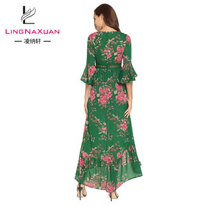 77d670ef11 Bohemian Dress India, Bohemian Dress India Suppliers and Manufacturers at  Alibaba.com