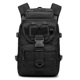 Multifunctional 3P Travelling Camping Backpack Camo Military Tactical Backpack