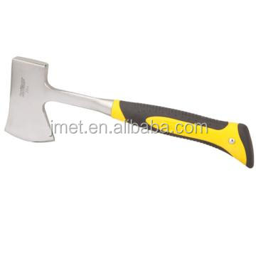 Dry-Wall Hatchet/Shingling Hatchet/Multi-Purpose Hatchet
