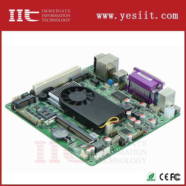 New Best-Selling pico-itx motherboard