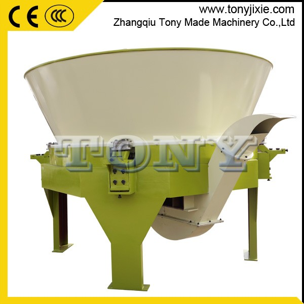 China manufacturer maize stem crusher/paddy straw shredder/straw bale chopper